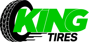logo-kingtires 1